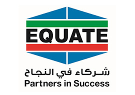 EQUATE Petrochemical Co.