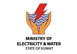 Ministry Of Electricity & Water.